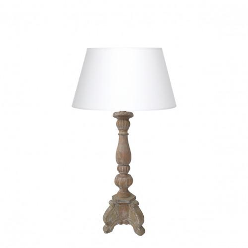 Lampe ADELINE - Grand modèle