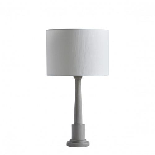 Lampe ANATOLE