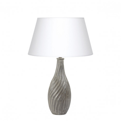 Lampe VIRGINIA