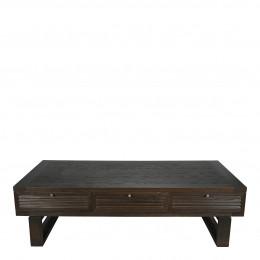 Table basse DINA