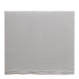 Tête de lit ALICE lin - 140 cm