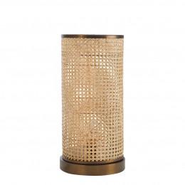 Lampe MADRA