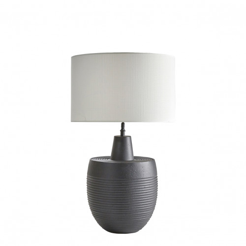 Lampe MALIK